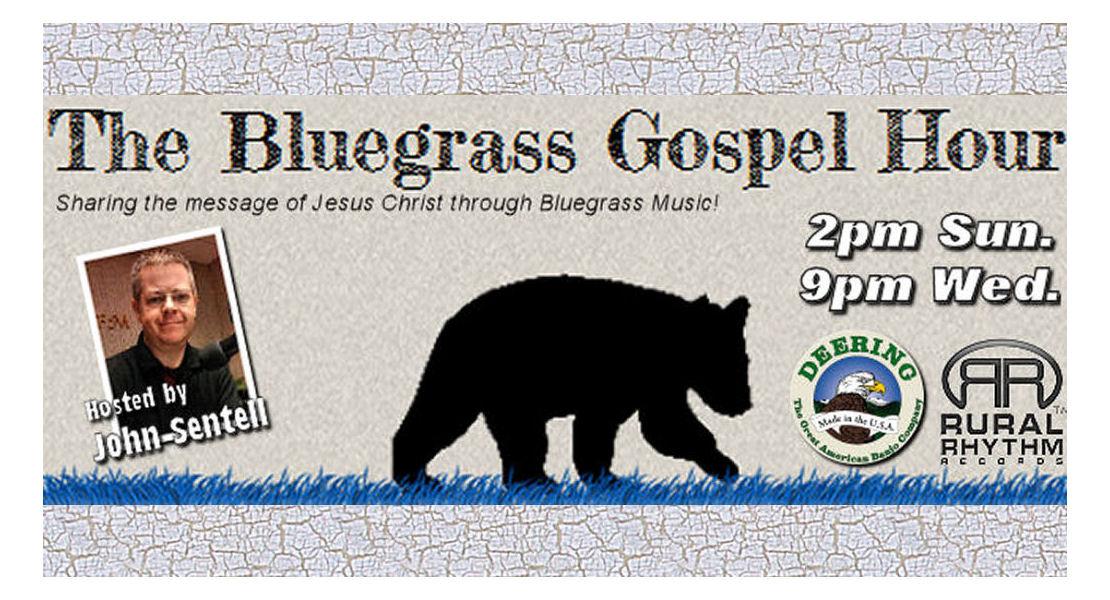 Bluegrass Gospel Hr 1110×600
