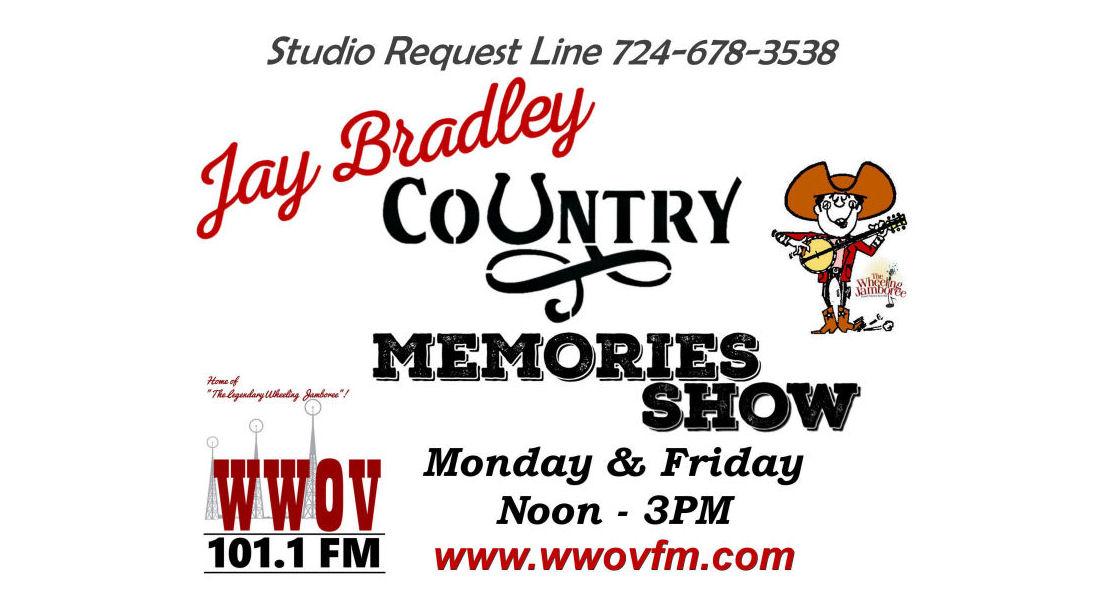 Country Memories 1110×600