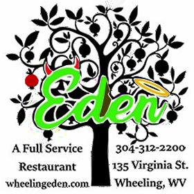 Eden Restaurant