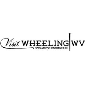 Visit Wheeling