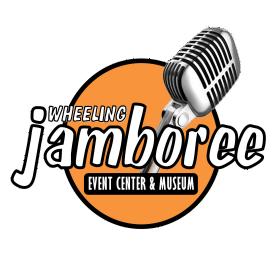 Jamboree Museum